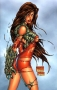 witchblade003.jpg