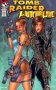 witchblade019.jpg