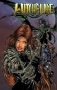 witchblade029.jpg