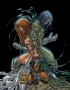 witchblade044.jpg