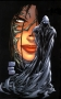witchblade045.jpg
