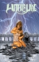 witchblade048.jpg