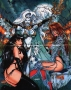 witchblade060.jpg