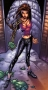 witchblade066.jpg