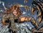 witchblade070.jpg