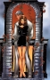 witchblade083.jpg