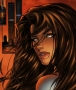 witchblade088.jpg