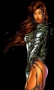 witchblade095.jpg