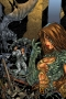 witchblade098.jpg