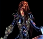 witchblade105.jpg