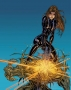 witchblade106.jpg