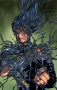 witchblade129.jpg