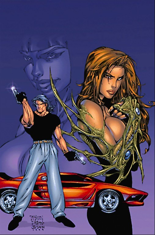 witchblade021.jpg