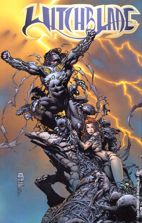 witchblade024.jpg
