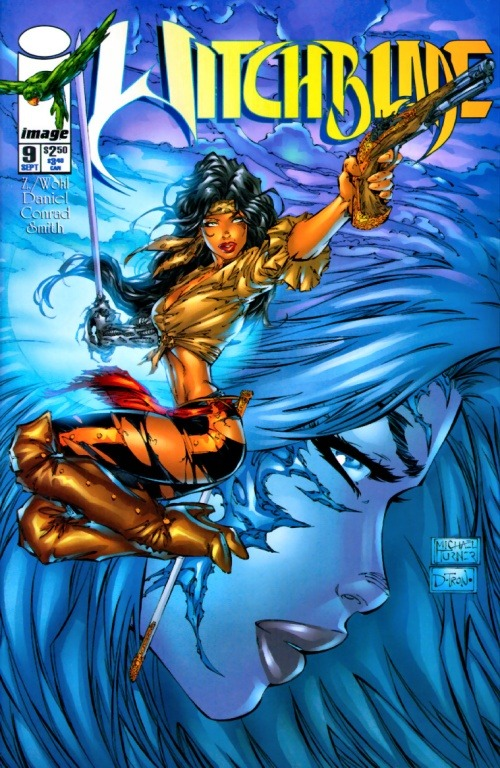 witchblade043.jpg