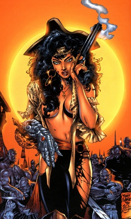 witchblade046.jpg