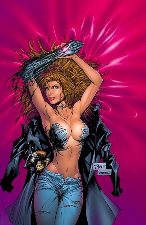 witchblade052.jpg