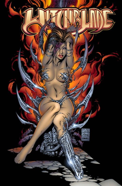 witchblade063.jpg