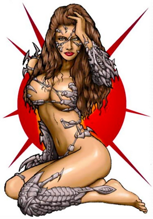 witchblade064.jpg